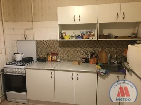 Квартира, ул. Курчатова, д.7 к.1 - Фото 4