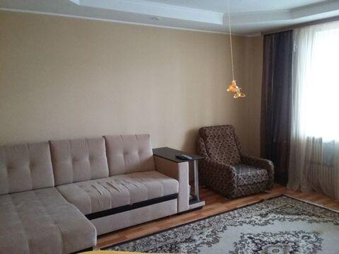 3-комнатная квартира 70 кв.м. 7/9 пан на Юлиуса Фучика, д.14а - Фото 4