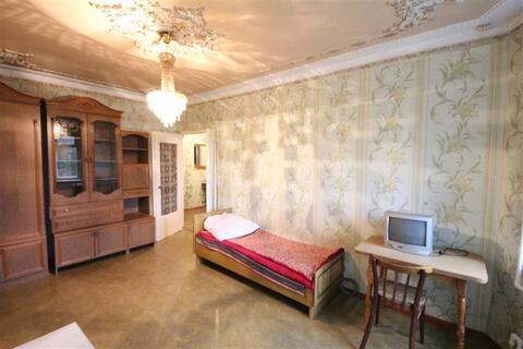 Микрорайон 15-й 29; 3-комнатная квартира стоимостью 15000 в месяц . - Фото 4