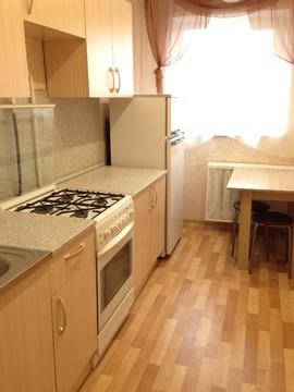 Квартира, ул. Мира, д.31 - Фото 1