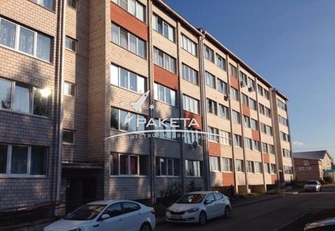 Продажа квартиры, Ижевск, Ул. Тепличная - Фото 4