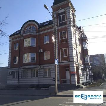 Объявление №51356759: Продажа помещения. Барнаул, ул. Интернациональная, 77,