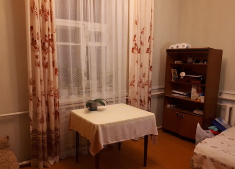 Продам 2-х комнатную на ул.Парижской коммуны - Фото 5
