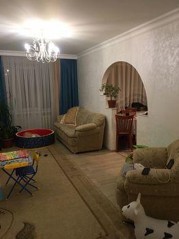 Продажа квартиры, Барнаул, Ул. Малахова - Фото 1