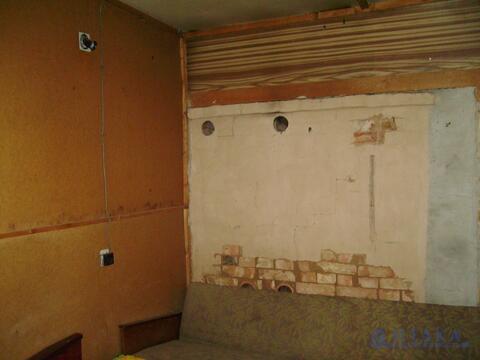 Продам дом в деревне Большое Загорье - Фото 5