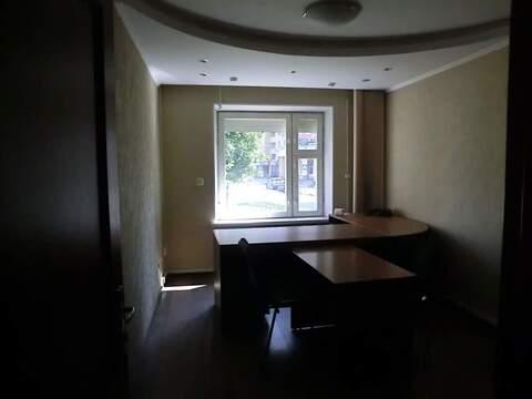 Аренда офиса от 59.7 м2, м2/год - Фото 2