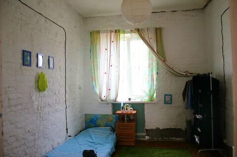 Продажа дома, Энем, Тахтамукайский район, Им Ленина улица - Фото 3