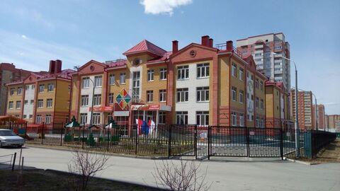 Продажа квартиры, Тюмень, Ул. Широтная - Фото 3