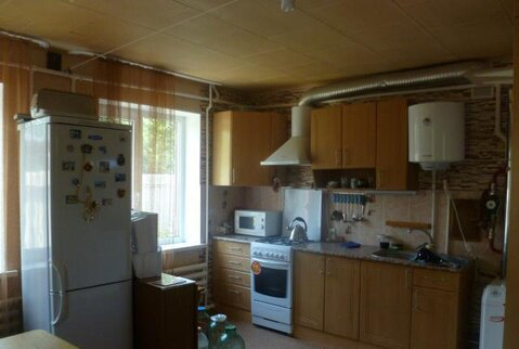 Продается дом днт Неклиновский Энергетик - Фото 4