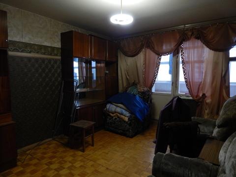 Цена снижена! Двухкомнатная квартира 55,3 в п.Тучково в вмр - Фото 2
