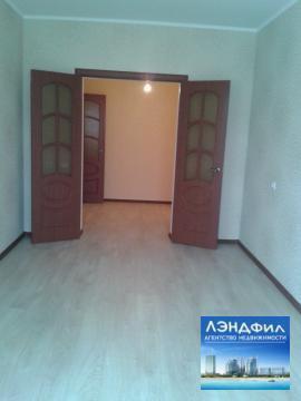 2 комнатная квартира в п. Юбилейный, Скоморохова, 19 - Фото 4