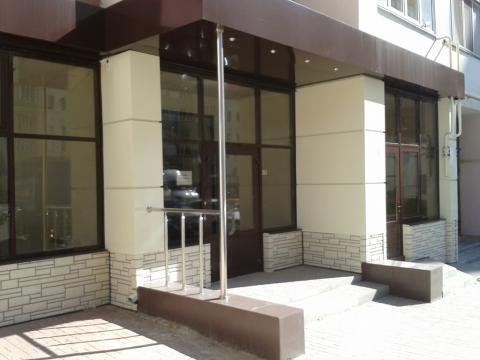 Продается торгово-офисное помещение - Фото 5