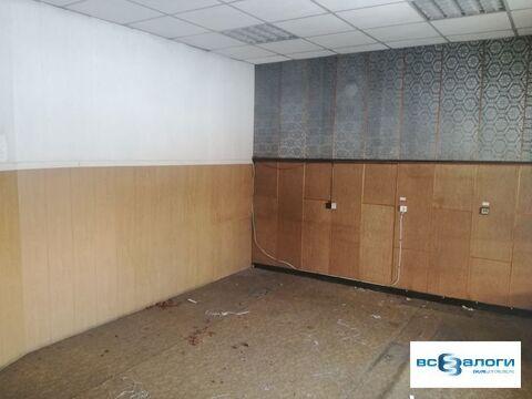 Продажа офиса, Иркутск, Ул. Розы Люксембург - Фото 4