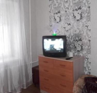 Продажа комнаты, Вологда, Ул. Гагарина - Фото 2