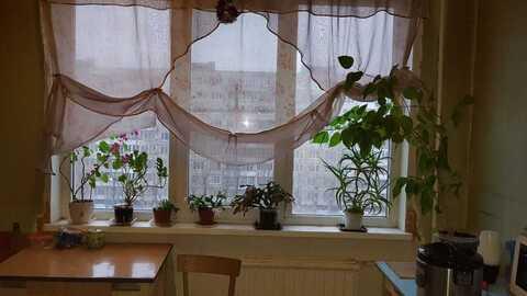 Квартира у метро пр.Большевиков - Фото 5