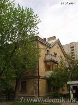 Однокомнатная квартира на Чоколовке - Фото 2