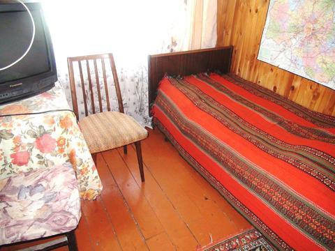 Две комнаты в частном секторе с отдельным входом с удобствами в доме - Фото 5