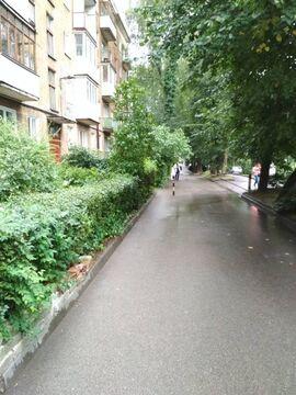 Купить квартиру в центре города в Калининграде - Фото 3