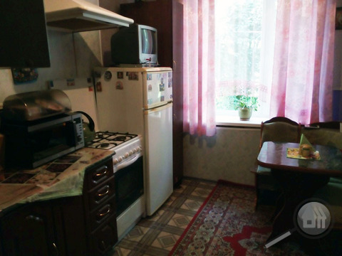 Продается 2-комнатная квартира, 3-ий Подгорный пр-д - Фото 4