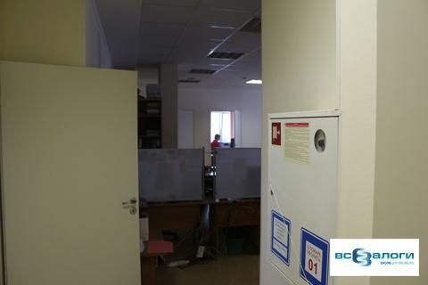 Продажа офиса, Самара, Ул. Санфировой - Фото 5