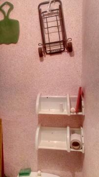 Продам комнату на пр.Ильича - Фото 5