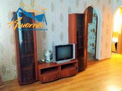 Квартира в городе Балабаново. - Фото 1
