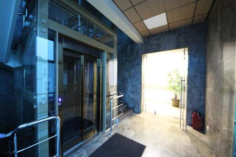 Сдается в аренду офисное помещение по адресу г. Липецк, ул. . - Фото 1