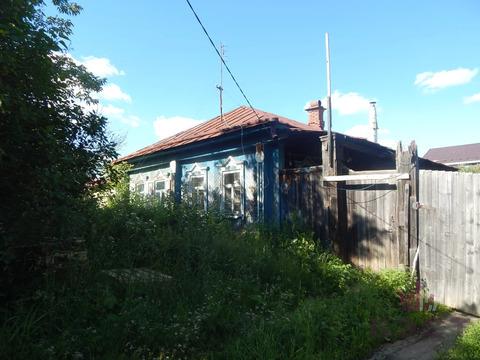 Объявление №50050653: Продажа дома. Екатеринбург