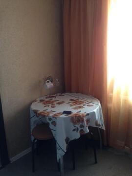 Продажа квартиры, Тольятти, Ул. Ушакова - Фото 2
