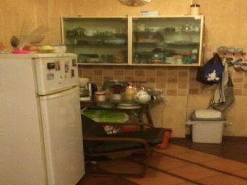 Продажа квартиры, м. Алтуфьево, Ул. Псковская - Фото 5