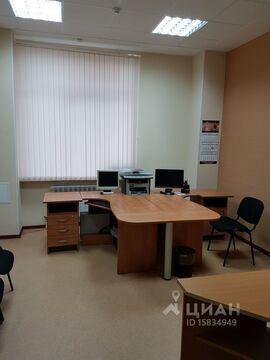 Аренда офиса, Сургут, Ивана Кайдалова наб. - Фото 1