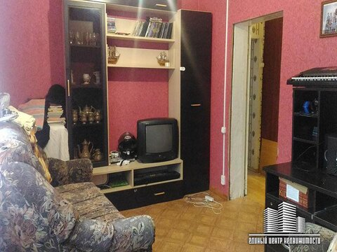 Аренда 2-х комнат в доме с участком 6 сот , г. Дмитров, ул. Лесная д. - Фото 2