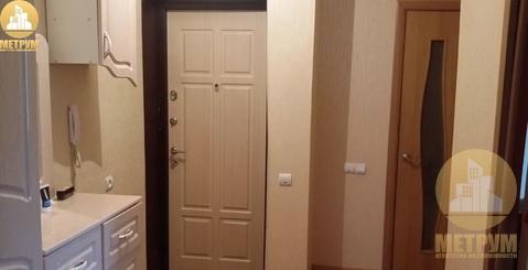 3к квартира улучшенной планировки - Фото 1