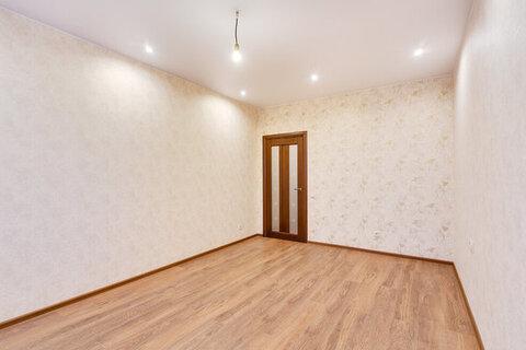 Отличная квартира в продаже - Фото 5