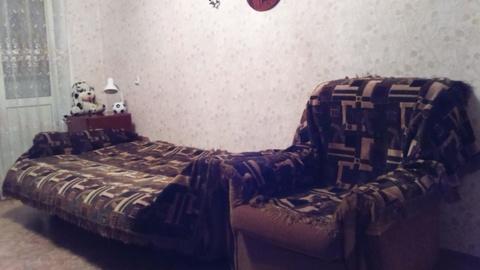 Сдаётся на длит срок квартира Дедовск - Фото 3