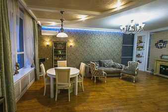 Продажа квартиры, Рязань, Ул. Октябрьская - Фото 2