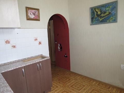 1-к квартира ул. Юрина, 208е - Фото 3