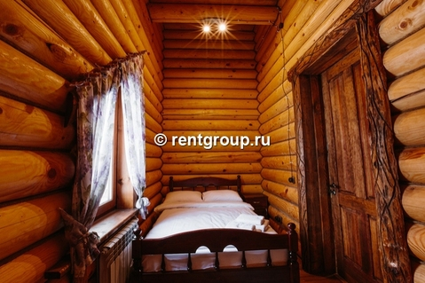 Аренда дома посуточно, Красное, Суздальский район - Фото 3