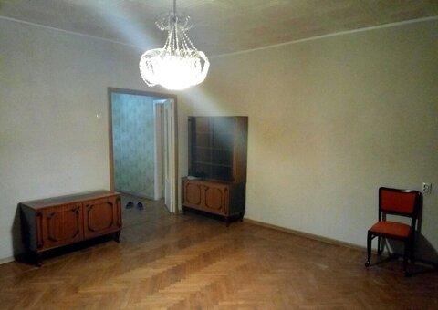 Сдается в аренду квартира г Тула, поселок Л.Толстого, проезд Льва . - Фото 1