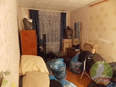 Продажа квартиры, Ялуторовск, Ялуторовский район, Ул. Поселковая - Фото 2