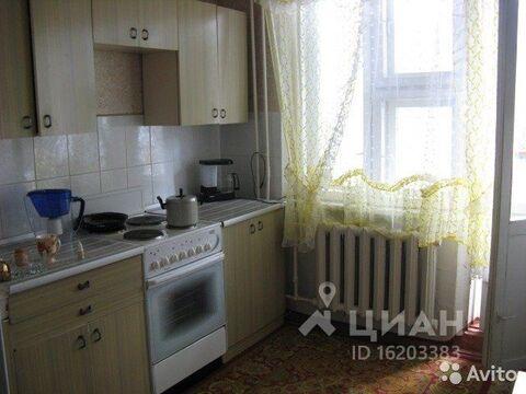 Продажа квартиры, Шарыпово, 45 - Фото 1