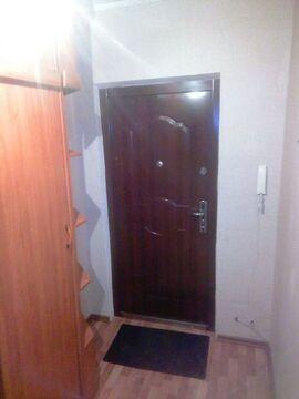 1-комнатная теплая и уютная квартира в новом доме в Конаково на ул. . - Фото 5