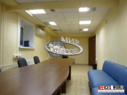 Офис, 140 кв.м. - Фото 3