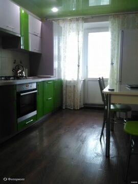 Квартира 3-комнатная Саратов, Ленинский р-н, ул Тулайкова - Фото 1