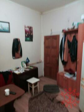 Продажа квартиры, Самара, Ул. Фрунзе - Фото 1
