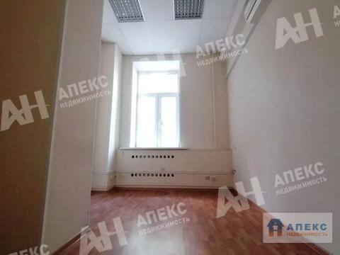 Объявление №60862781: Продажа помещения. Москва, ул. 8 Марта, 8 к 1,