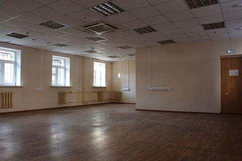 Аренда псн, Ярославль, Ул. Флотская - Фото 5