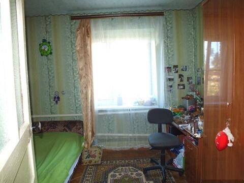 Объявление №49541828: Продаю 2 комн. квартиру. Батайск, ул. Новая, 1005,