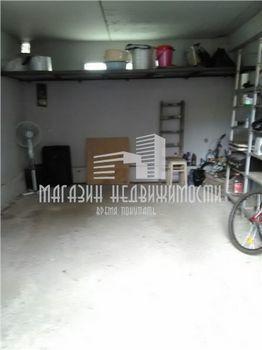 Продажа гаража, Нальчик, Ул. Пушкина - Фото 2