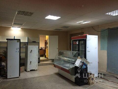 Продажа офиса, Ижевск, Ул. 9 Января - Фото 1